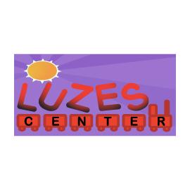 Luzes Center