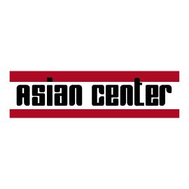 Asian Center