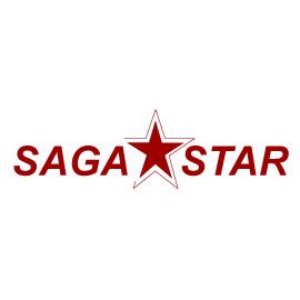 Saga Star