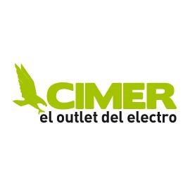 Cimer