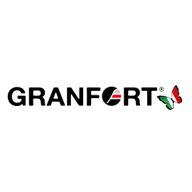 Granfort