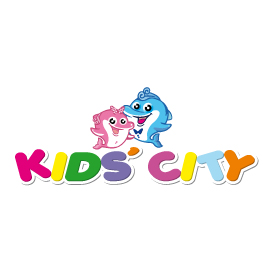 Kids City