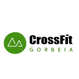 CrossFit Gorbeia