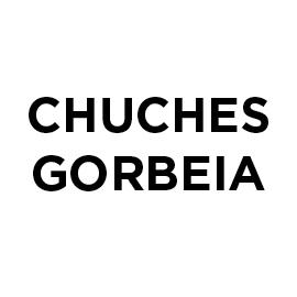 Chuches Gorbeia