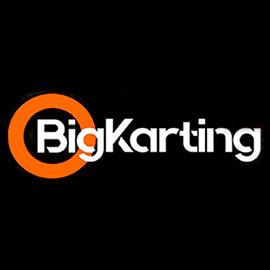 Big Karting