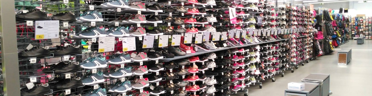 20161226_130234_decathlon-2-min.jpg