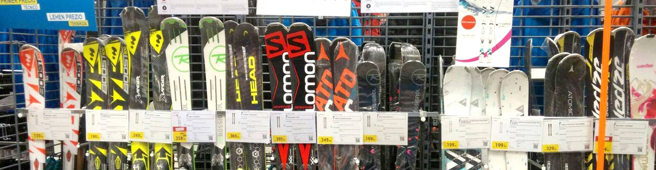 20161226_130244_decathlon-3-min.jpg