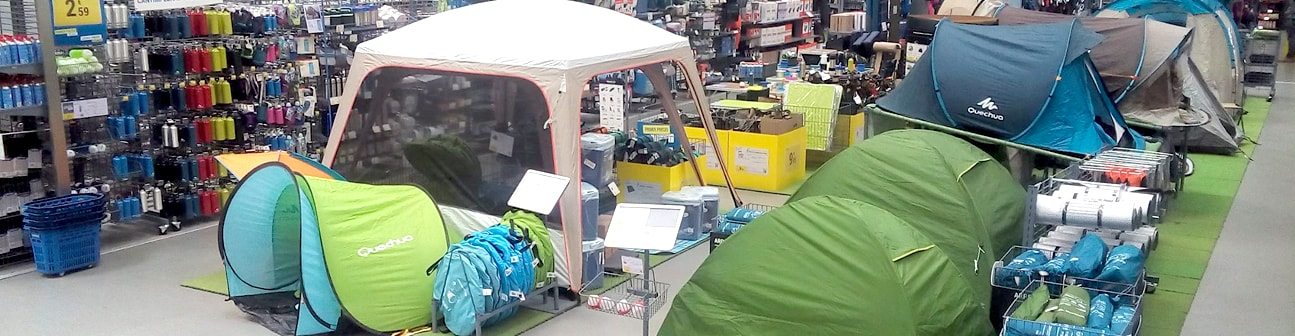 20161226_130308_decathlon-6-min.jpg