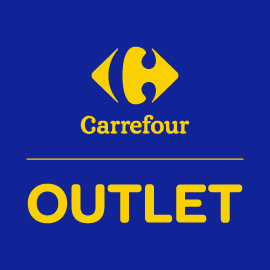 Carrefour Outlet