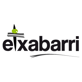 Bar Etxabarri