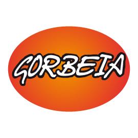 Café Gorbeia bar