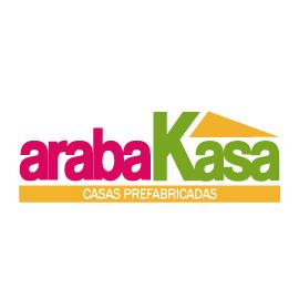 Araba Kasa