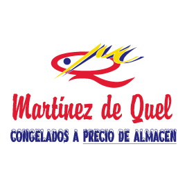 Martínez de Quel