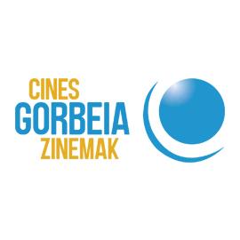 Cines Gorbeia Zinemak