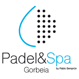 Padel&Spa Gorbeia by Pablo Semprún