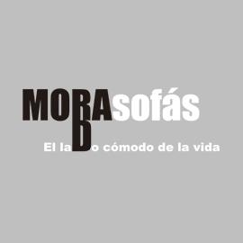 Mora Sofas