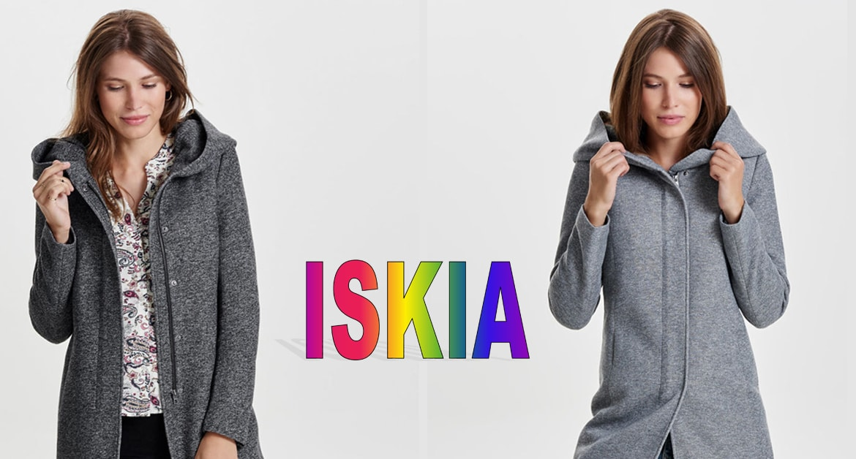 Iskia Otoño-Invierno 3